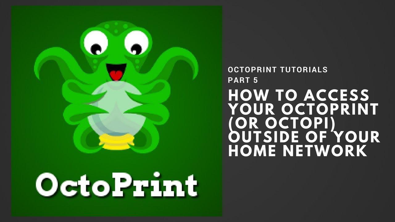 Video Bewertungen von iOS App Printoid for OctoPrint PREMIUM