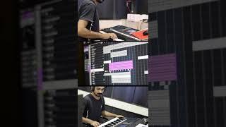 PUNJABI BEAT    RANDOM JAMMING    My instrumental track    MAYUR VALVI