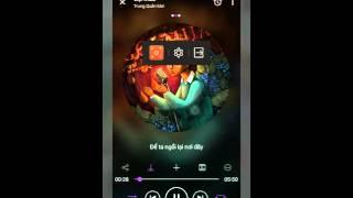 Cách tải bài hát bản quyền trên Zing Mp3. (troll)