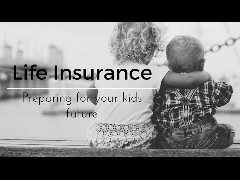 Life Insurance Cost Calculator South Africa - Life Insurance with a Difference