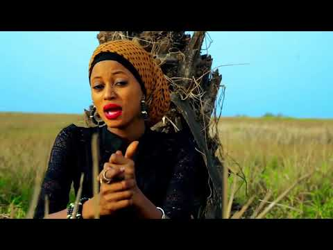 Halima Bah - Hibe Yendodira Saida (Official Video)