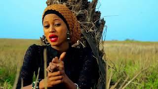 vuclip Halima Bah - Hibe Yendodira Saida (Official Video)