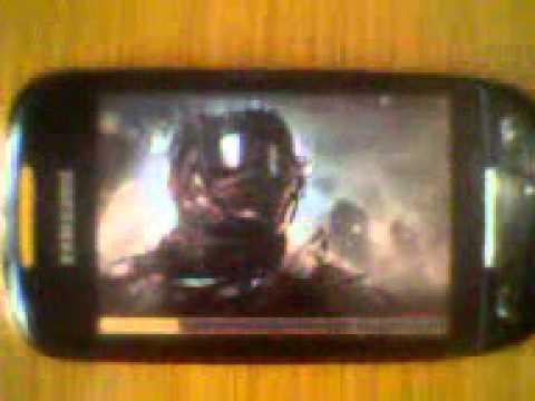 Corby 2 New Landscape Games - Nova 3 Modern Combat 4 RF2014 - YouTube