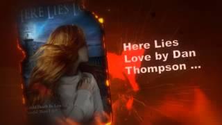 Here Lies Love - Audiobook Trailer