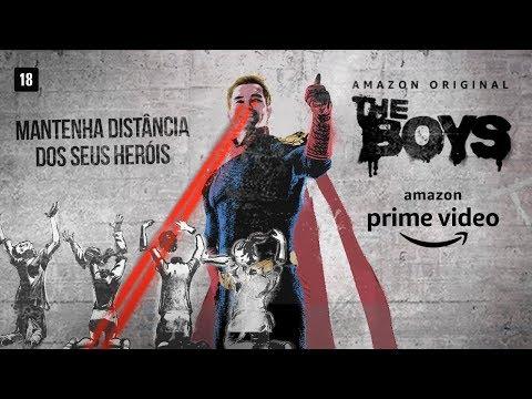 the-boys-|-amazon-prime-video