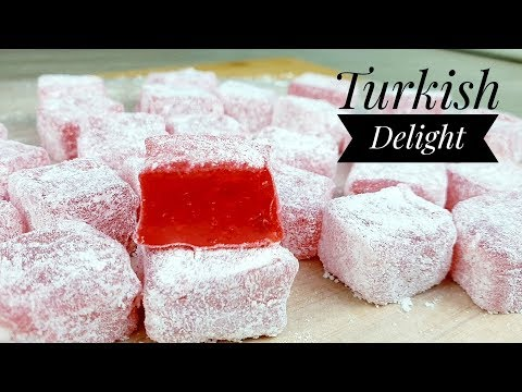 turkish-delight-pang-negosyo-(lokum)-without-candy-thermometer-and-without-gelatin