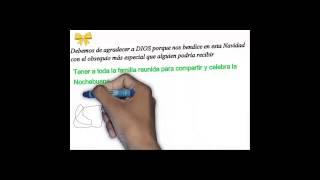 REFLEXIONES, FRASES Y PENSAMIENTOS DE NAVIDAD   4