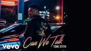 Tone Stith - Every Hour (Audio)