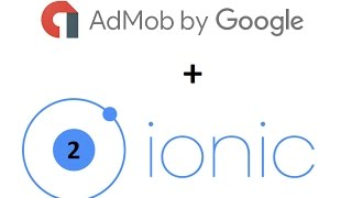 Implementing AdMob Ads In Ionic 2