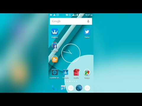 Video Converter - Video To MP3 - Android