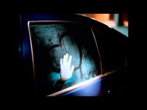 Somewhere In My Car - Keith Urban