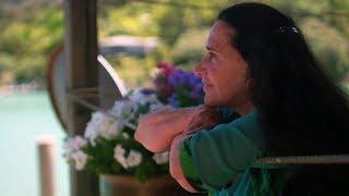 Lin Pardey: Kawau Island Story