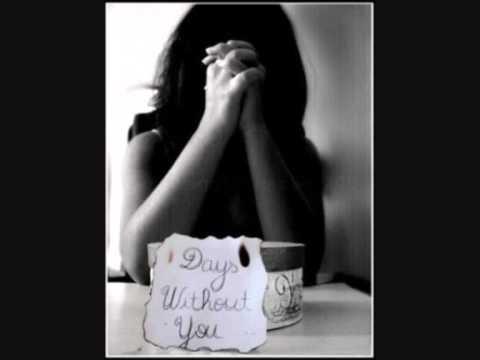 Meine Ex beste Freundin- Es fällt mir schwer ohne dich zu leben