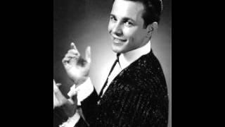 Bobby Curtola -- Fortune Teller