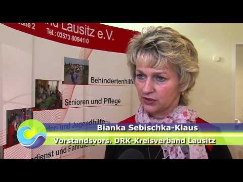 Rote Villa: Deutsches Rotes Kreuz erweitert Angebot