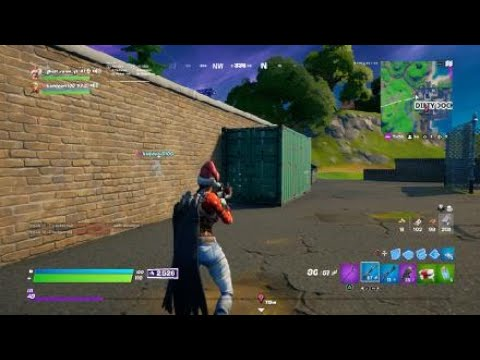 Download the best clip in arenl Fortnite_20210104190341