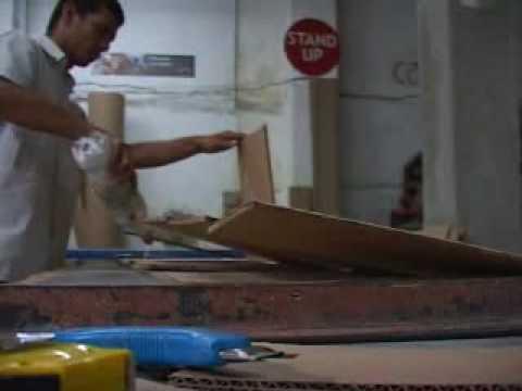 Muebles de doovi for Muebles rey arre