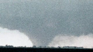 The Damage a Twister Can Do in 15 Minutes is Horrifying