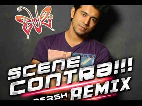 premam  sean contra remix video
