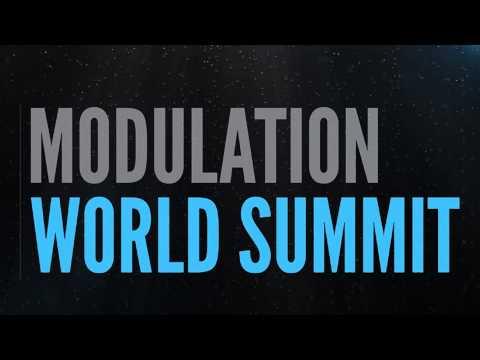 Modulation - World Summit