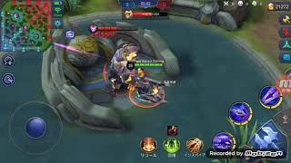 15 LORDS IM MOBILE LEGENDS MOST SEE (NOT CLICKBAIT)