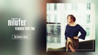 Nilüfer - Yeniden Yeni Yine (Albüm Teaser)