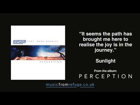 Sunlight - Refuge mp3