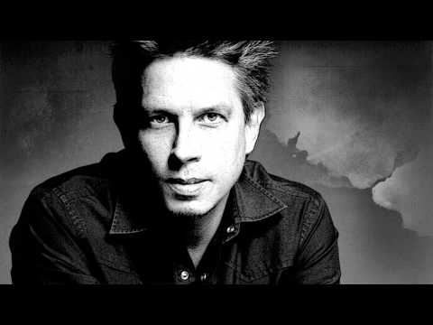 Elliot Goldenthal - Orchestral Suite from Cobb