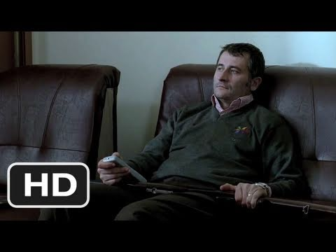 Trailer do filme Sistemul nervos