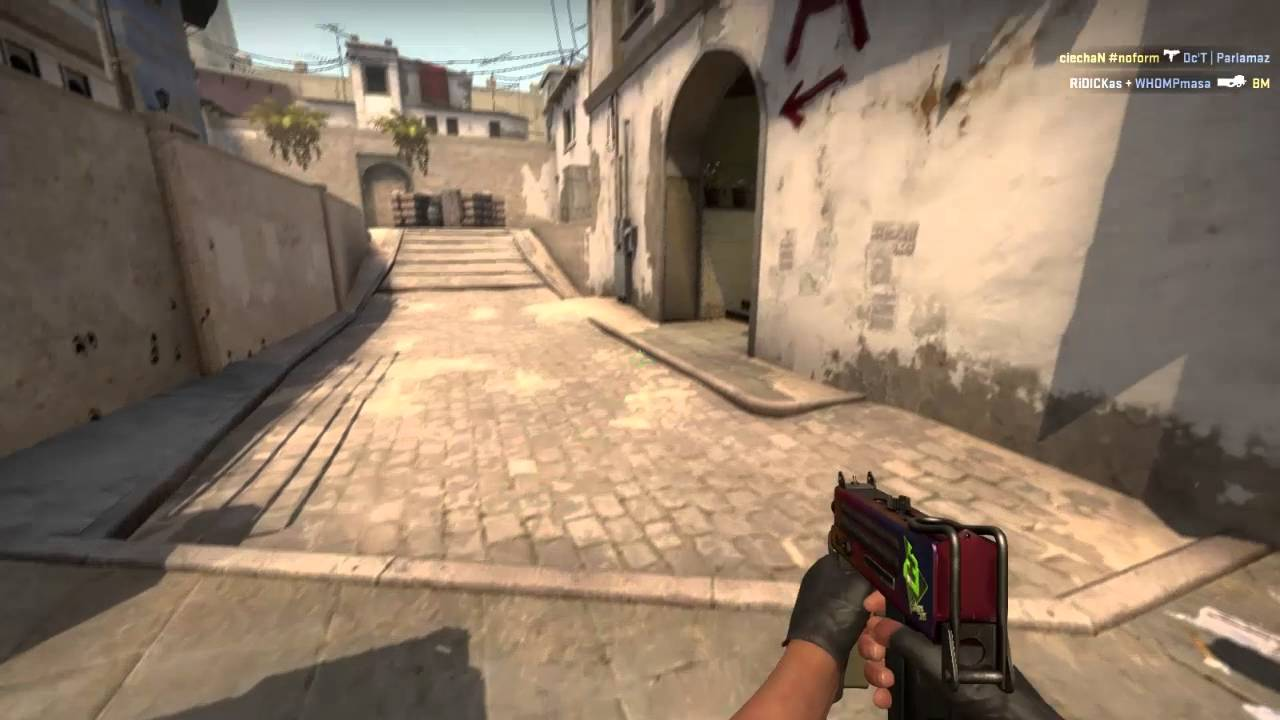 CS GO Cheats For MAC. All public Counter-Strike Global Offensive Hacks developed for Windows operating system. That makes hard to adjust it for MAC operating system ...