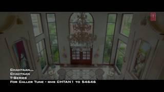 Chataan__Goldboy Full song HD