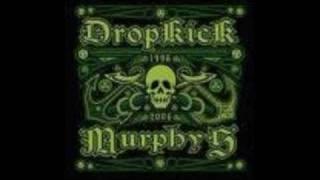 Dropkick murphys---john law