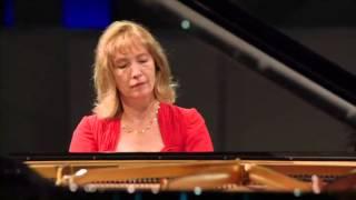 Ludwig van Beethoven Piano Concerto No. 1 C-Dur op. 15 - 1.Satz Allegro con brio