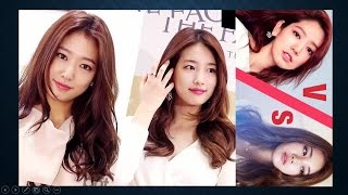 Video Park Shin Hye and Suzy Bae Look Alike? download MP3, 3GP, MP4, WEBM, AVI, FLV Maret 2018