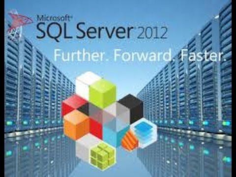 Sql server 2000 restore bak file