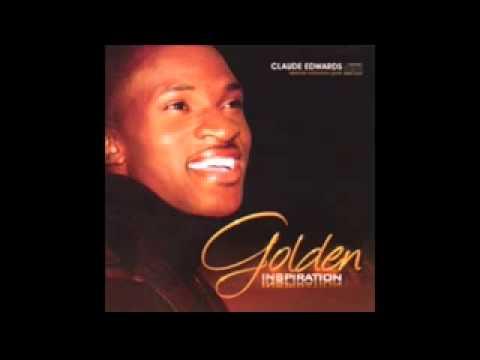 His Voice-Claude Edwards