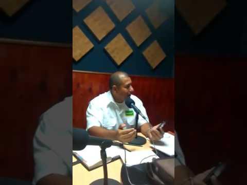 Pony beisbol de venezuela radio fm naguanagua