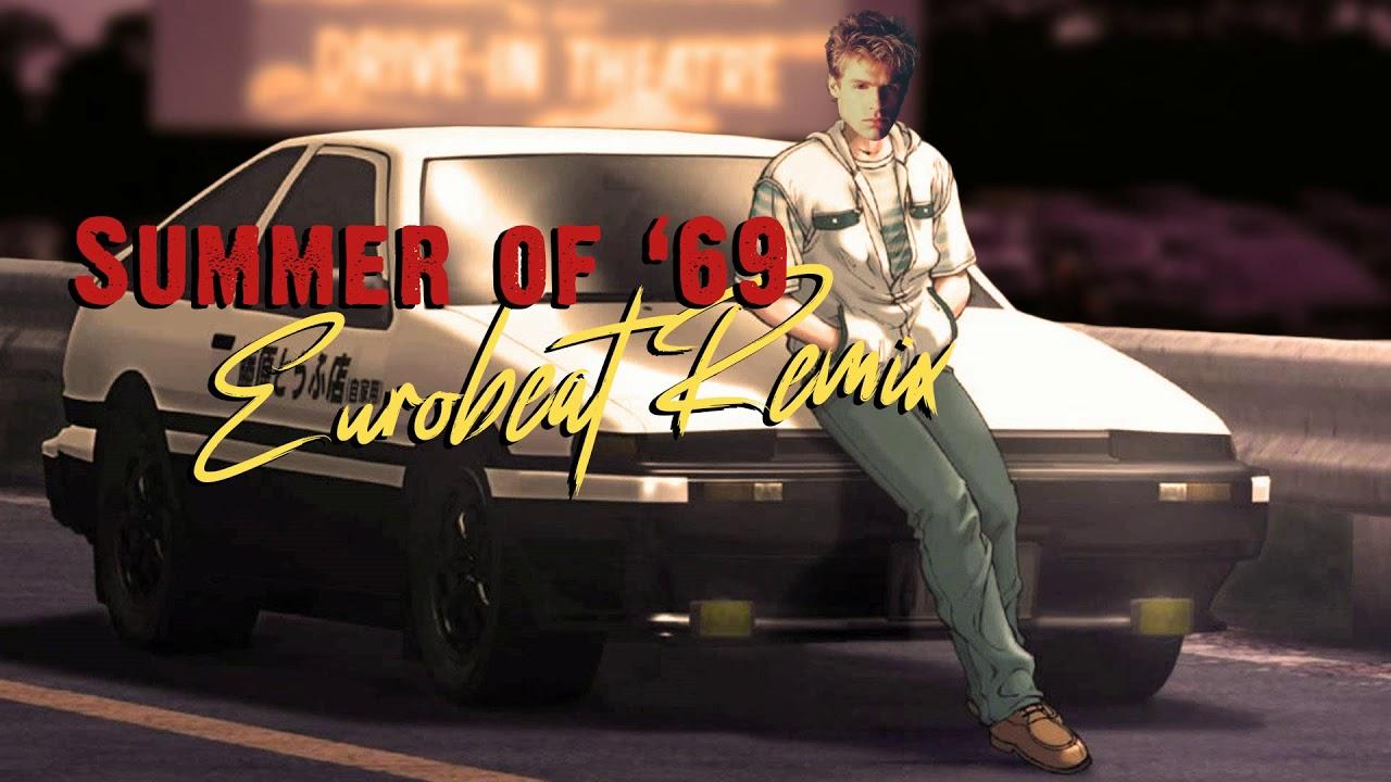 Summer of '99