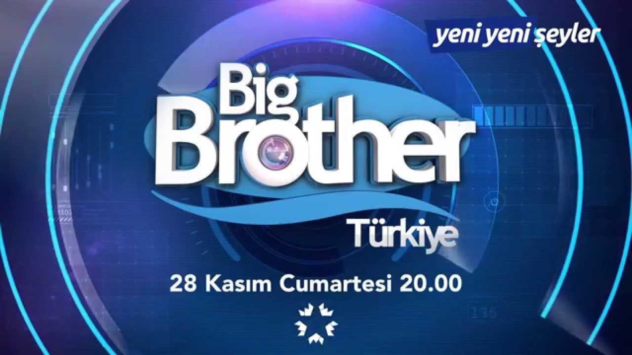 brazers-tv-pryamoy-efir