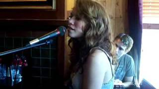 Enation Feat. Bethany Joy Galeotti - Galeotti's Grand Opening - Feel This