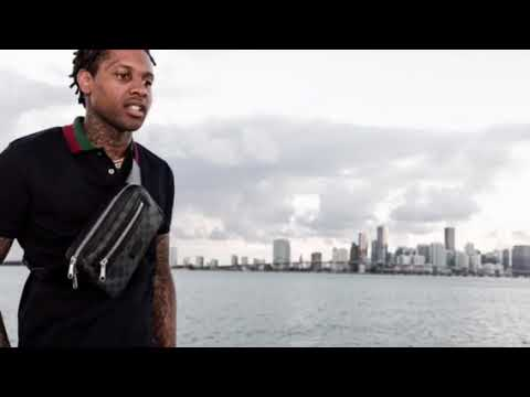 Lil Durk - No Standards ( Baby Mama Diss).