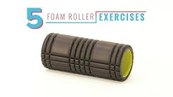 hqdefault - Massage Roller Back Pain