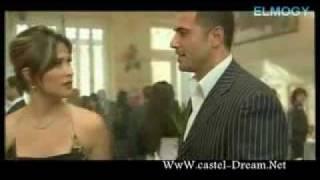 بحبك وحشتيني - حسين الجسمي