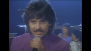 Jefferson Starship - Find Your Way Back