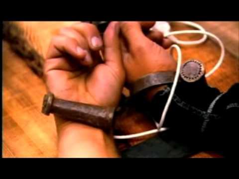 Lawyer Severely TorturedKaynak: YouTube · Süre: 5 dakika8 saniye