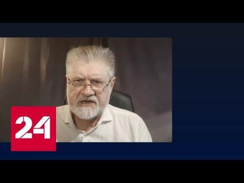 Павел Шипилин: важно, будет ли на саммите