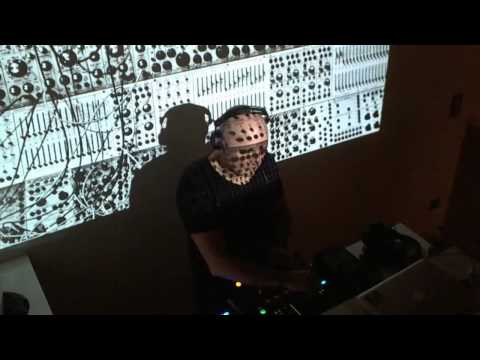 Stefano Noferini @ Club Edition Beatport Berlin 14.02.2014