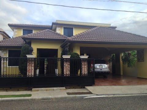 Casa amueblada de alquiler en santiago rep blica for Apartamentos en sevilla baratos alquiler