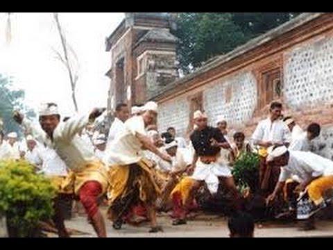 PERANG HINDU VS ISLAM KEMBALI TERPECAH