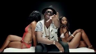 Dammy Krane x Davido IZZUE (Official Video)